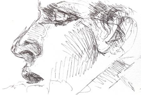 Playing Elgar - Study of Paul Tortlier