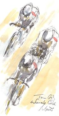 Maxine_Dodd_WorCh14-trackpursuit-low-004