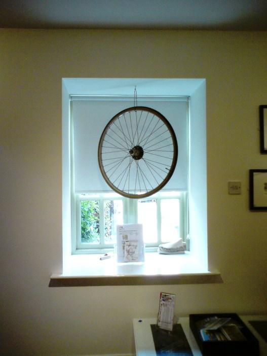 jGallery window