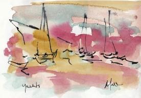 Mallorca, art