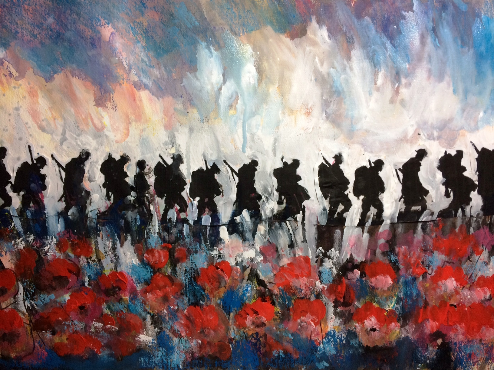 Remembrance2018-100