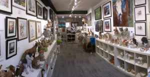 Really Very Nice Gallery inside..