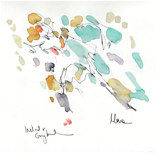 Rugby, Six Nations, sketch 3
